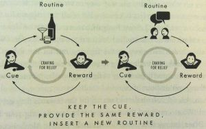 keep-the-cue1