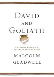 gladwell_david and goliath