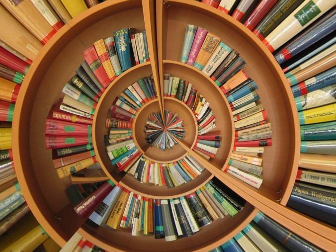 book-774837_1280