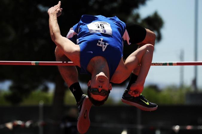 high-jump-695308_1280