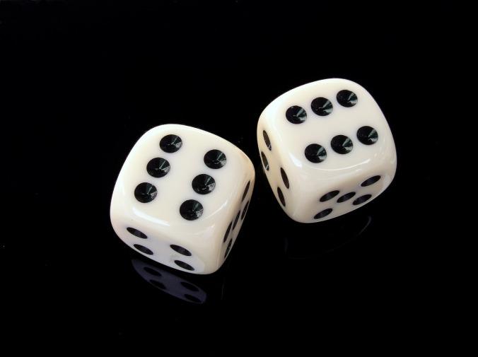 cube-689618_1280 (1)